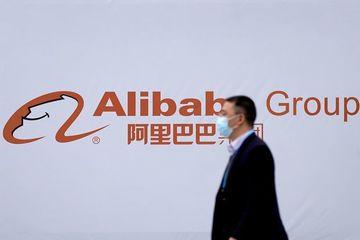 Trung Quốc điều tra chống độc quyền Alibaba