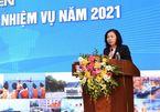 Sắp phê duyệt chủ trương thuê dịch vụ CNTT để tái thiết hệ thống CNTT Hải quan