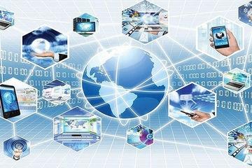 Cần đặt an toàn thông tin là nhiệm vụ trọng yếu của mỗi quốc gia