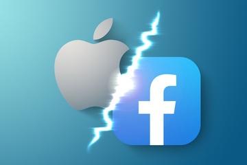 """Fanpage Apple không có tick xanh: """"Nhà Táo"""" mất quyền lợi gì, Facebook hướng dẫn thế nào?"""