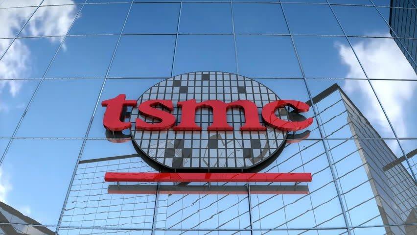 Apple sẽ là công ty đầu tiên ký hợp đồng với TSMC về chip tiến trình 3nm