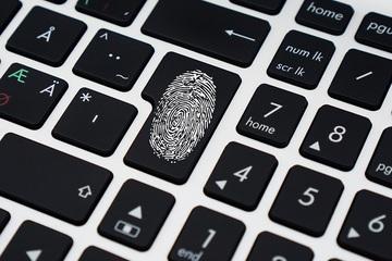 Laptop, desktop siêu bảo mật: Xu hướng của tương lai
