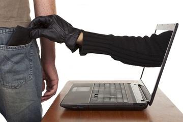 Nghệ An chống tội phạm Internet thông qua phổ biến, giáo dục pháp luật
