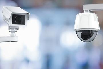 Nhiều rủi ro khi sử dụng camera an ninh không rõ nguồn gốc