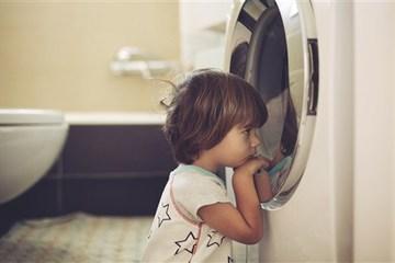 Đừng quên tính năng khóa trẻ em trên các thiết bị công nghệ