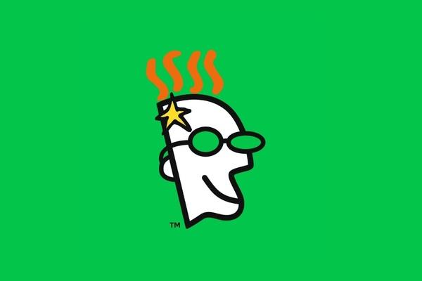 GoDaddy xin lỗi vì diễn tập chống phishing thiếu nhạy cảm