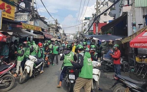 Món Việt và những kỷ lục bất ngờ thế giới