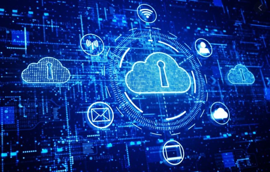 Hạ tầng CNTT và an toàn, bảo mật thông tin đáp ứng yêu cầu mới