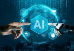 Hàn Quốc đứng thứ 5 toàn cầu về phát triển công nghệ trí tuệ nhân tạo