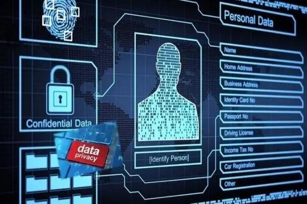 Chủ động cải thiện quyền riêng tư trên Internet bằng cách nào?