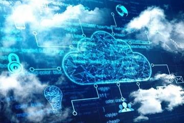 Hạ tầng bảo mật kém, có nên đưa dữ liệu doanh nghiệp lên Cloud?