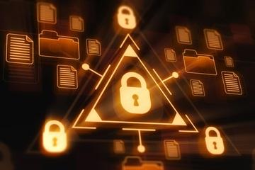 Gia Lai ban hành tiêu chí an toàn thông tin cho chính quyền điện tử