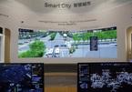 Bảo vệ các thành phố thông minh sử dụng nền tảng IoT