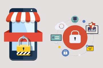 Hỗ trợ thương mại điện tử, Sở TT&TT Gia Lai đào tạo an toàn giao dịch