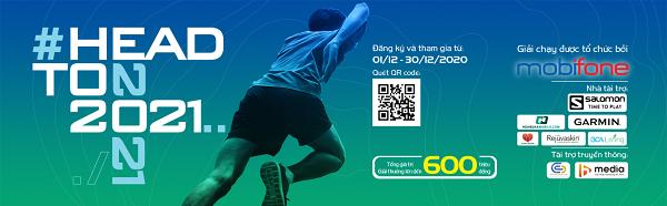 Tận hưởng data tốc độ cao cho giải trí từ gói cước S50 của Mobifone