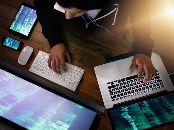 10 lỗ hổng phổ biến trong an ninh mạng của doanh nghiệp