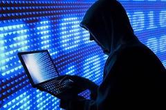 Chuyên gia dự báo 5 xu hướng tấn công mạng nổi bật trong năm 2021