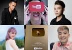Năm 2020: YouTuber, streamer lên ngôi ở Việt Nam
