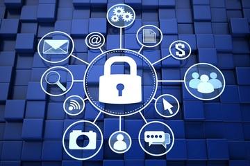 Khánh Hòa sắp có kế hoạch ứng phó sự cố an toàn thông tin năm 2021