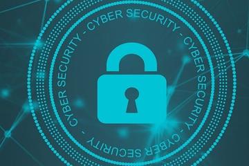 Năm 2021, Khánh Hòa triển khai Trung tâm điều hành an ninh mạng