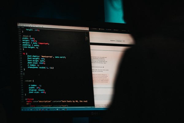 Chống DDoS cho website Việt thế nào cho hiệu quả?