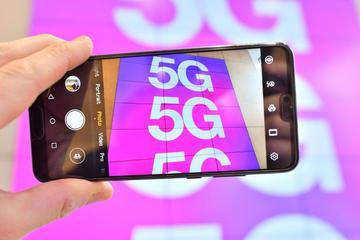 Kiếm tiền từ 5G: Thách thức lớn nhất của nhà mạng năm 2021