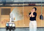 Công nghệ AI của Alibaba và Tân Hoa Xã: Đối thủ của người làm báo