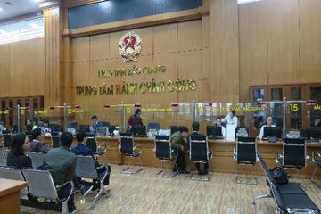 Điện lực Bắc Giang đa dạng hóa phương thức thanh toán hoá đơn điện