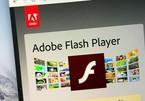 Flash: Ánh sáng le lói nơi cuối con đường