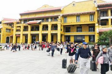 90% sinh viên các trường ĐH-CĐ tại Quảng Ninh nộp học phí trực tuyến