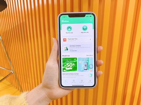 Chủ các chuỗi cửa hàng mùa cuối năm: Dùng app kết nối thu tiền tại điểm để đêm nào cũng được ngủ ngon