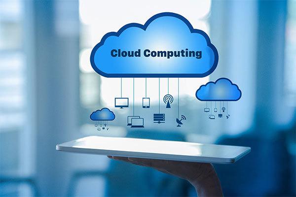 Công nghệ đám mây và quản trị dữ liệu đem lại sự thành công của chuyển đổi số