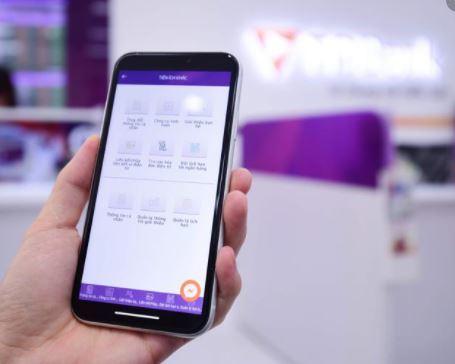 Thêm ngân hàng tư nhân kết nối thanh toán trực tuyến với Cổng dịch vụ công quốc gia