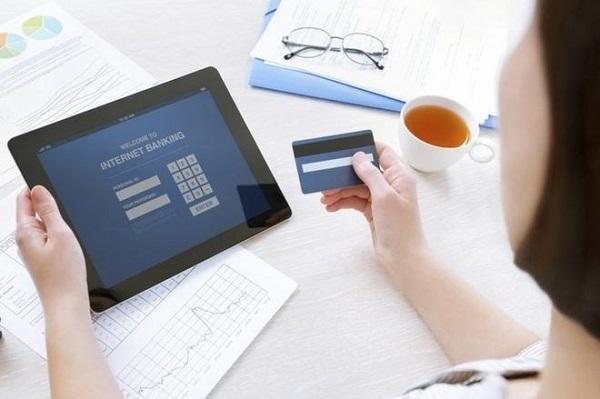 Bắc Kạn đặt mục tiêu đa dạng hóa hình thức thanh toán dịch vụ công không tiền mặt cho người dân