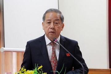 Thừa Thiên Huế ban hành chỉ thị đẩy mạnh thanh toán không tiền mặt