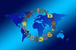 2020: Năm thế giới 'chán ngấy' việc Big Tech tự quản lý