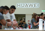 Huawei: Vinh quang và thương chiến