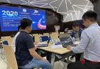 9 tỉnh, thành phía Nam diễn tập chống tấn công vào hệ thống mạng, máy chủ