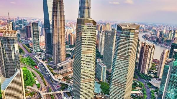 Trung Quốc lắp đặt 580.000 trạm gốc 5G trong năm 2020