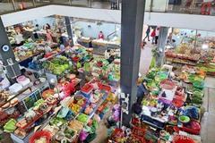 Số hoá chợ truyền thống: Miếng bánh 10 tỷ USD