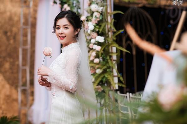 Những streamer Việt đã lên xe hoa năm 2020