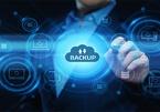 Back up dữ liệu cho website, phương án bảo mật hàng đầu cho doanh nghiệp