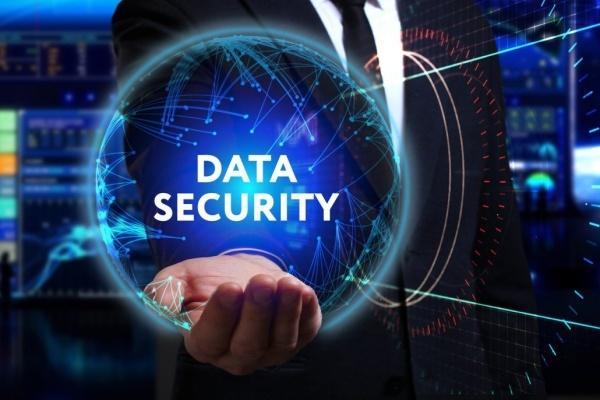 Bảo mật doanh nghiệp từ yếu tố con người, quy trình và công nghệ