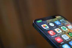 Apple sẽ mang đến những bất ngờ gì trong năm 2021?