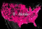 Vụ nhà mạng T-Mobile bị hack nghiêm trọng đến đâu?