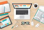Bảo đảm an toàn thông tin cho lớp học online bằng cách nào?
