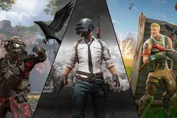 Thể loại game nào sẽ thống trị năm 2021?