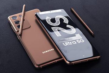 Galaxy S21 cho đặt trước tại Việt Nam, giá vượt mốc 30 triệu đồng