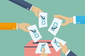 Bảo mật 5G, tấn công bầu cử sẽ là xu hướng an ninh mới