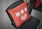 Văn hóa bán sức tại các hãng công nghệ Trung Quốc lại gây tranh cãi